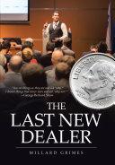 The Last New Dealer [Pdf/ePub] eBook