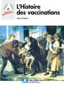 Pdf Histoire des vaccinations Telecharger