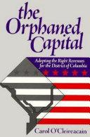 The Orphaned Capital