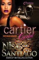 Cartier Cartel - Part 3 Pdf/ePub eBook