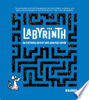 The Labyrinth Book