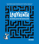 Pdf The Labyrinth Telecharger