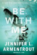 Be with Me Pdf/ePub eBook