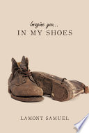 Imagine You    in My Shoes