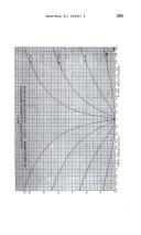 Sivu 285