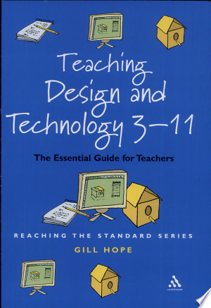 Teaching+Design+and+Technology+3-11