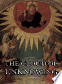 The Cloud Of Unknowing  Annotated Edition