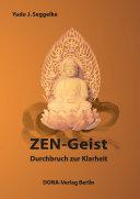 ZEN-Geist