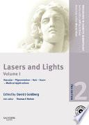 Procedures In Cosmetic Dermatology Series Lasers And Lights