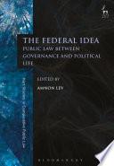The Federal Idea