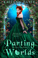 Pdf Parting Worlds (Once Upon a Curse Book 4)