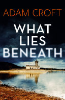 Pdf What Lies Beneath