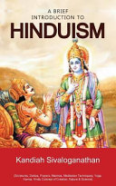 A Brief Introduction to Hinduism