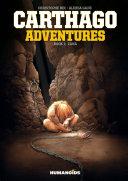 Carthago Adventures #1 : Zana