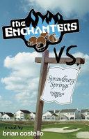 Pdf The Enchanters Vs. Sprawlburg Springs