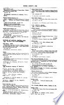 Catalog of Copyright Entries. New Series  : 1946