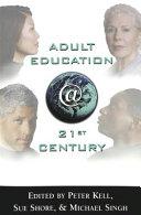 Adult Education   21st Century