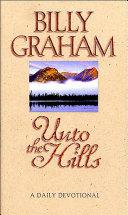 Unto the Hills Pdf/ePub eBook