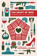 The Heart of War Pdf/ePub eBook