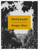 Pdf Hollywood Telecharger