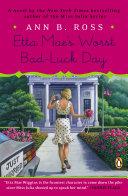 Etta Mae s Worst Bad Luck Day