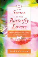 Pdf Secret of the Butterfly Lovers Telecharger
