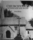 Churchyards of England and Wales