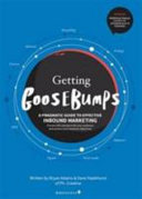 Getting Goosebumps