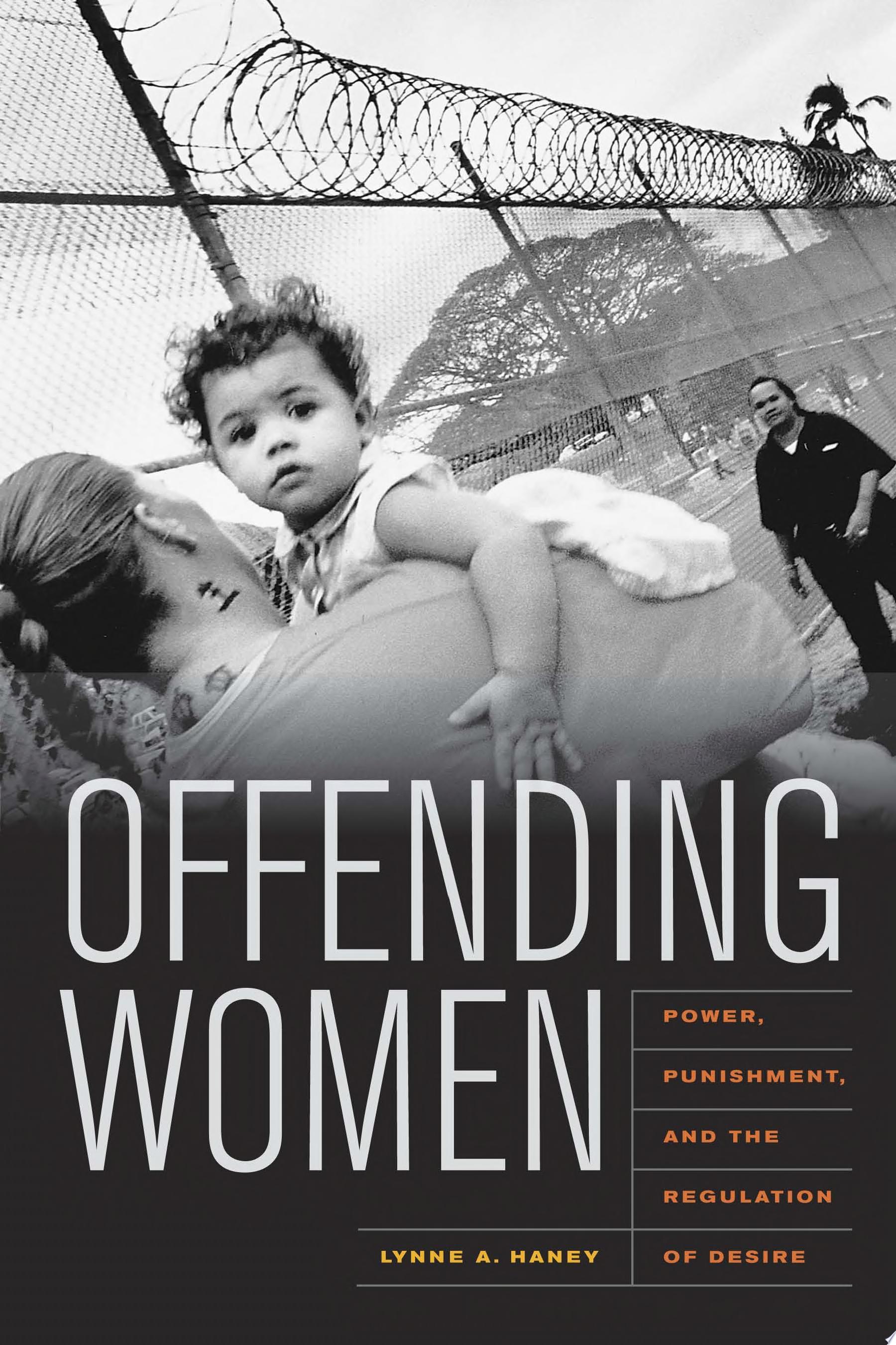 Offending Women