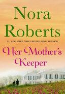 Her Mother's Keeper Pdf/ePub eBook