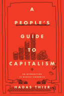A People's Guide to Capitalism Pdf/ePub eBook