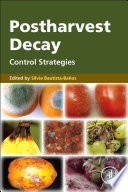Postharvest Decay