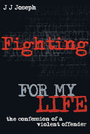 Fighting for My Life [Pdf/ePub] eBook