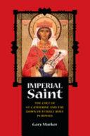 Imperial Saint