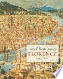 Art of Renaissance Florence, 1400-1600