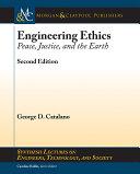Engineering Ethics [Pdf/ePub] eBook