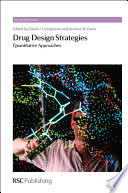 Drug Design Strategies