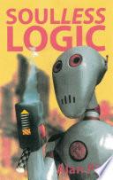 Soulless Logic Book PDF