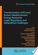 European Energy Studies  Volume 15