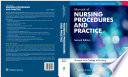 Manual Of Nursing Procedures And Practice