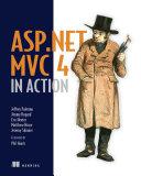 ASP NET MVC 4 in Action