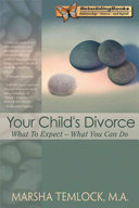 Your Child's Divorce
