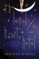 The Lonely Hearts Hotel Pdf/ePub eBook