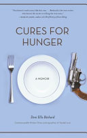 Cures For Hunger Book PDF