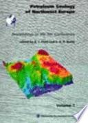 Petroleum Geology of Northwest Europe