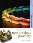 Non Precious Jewellery