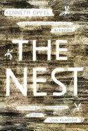 The Nest Pdf/ePub eBook