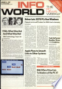 Jan 5, 1987