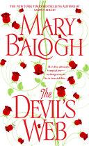 The Devil's Web Pdf/ePub eBook