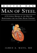 Pdf Doctor Dan Man of Steel
